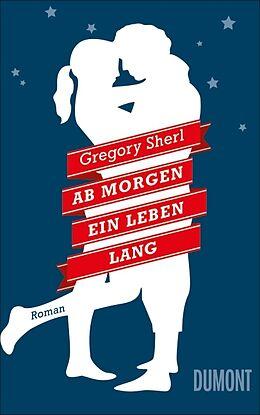 Cover: https://exlibris.azureedge.net/covers/9783/8321/9746/9/9783832197469xl.jpg