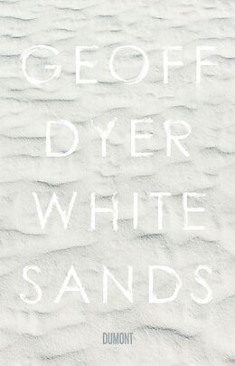 Cover: https://exlibris.azureedge.net/covers/9783/8321/9852/7/9783832198527xl.jpg