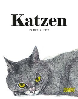 Cover: https://exlibris.azureedge.net/covers/9783/8321/9916/6/9783832199166xl.jpg