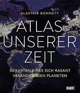 Cover: https://exlibris.azureedge.net/covers/9783/8321/9930/2/9783832199302xl.jpg