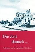 Cover: https://exlibris.azureedge.net/covers/9783/8322/1083/0/9783832210830xl.jpg
