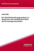 Cover: https://exlibris.azureedge.net/covers/9783/8322/1352/7/9783832213527xl.jpg