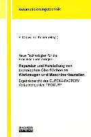 Cover: https://exlibris.azureedge.net/covers/9783/8322/1537/8/9783832215378xl.jpg