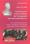 Cover: https://exlibris.azureedge.net/covers/9783/8322/2769/2/9783832227692xl.jpg