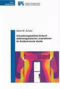 Cover: https://exlibris.azureedge.net/covers/9783/8322/5600/5/9783832256005xl.jpg