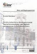 Cover: https://exlibris.azureedge.net/covers/9783/8322/6740/7/9783832267407xl.jpg