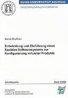 Cover: https://exlibris.azureedge.net/covers/9783/8322/6952/4/9783832269524xl.jpg