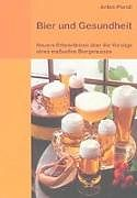 Cover: https://exlibris.azureedge.net/covers/9783/8322/7235/7/9783832272357xl.jpg