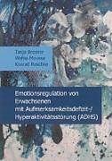 Cover: https://exlibris.azureedge.net/covers/9783/8322/8286/8/9783832282868xl.jpg