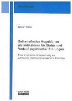 Cover: https://exlibris.azureedge.net/covers/9783/8322/9403/8/9783832294038xl.jpg
