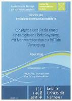 Cover: https://exlibris.azureedge.net/covers/9783/8322/9422/9/9783832294229xl.jpg