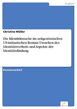 Cover: https://exlibris.azureedge.net/covers/9783/8324/0115/3/9783832401153xl.jpg