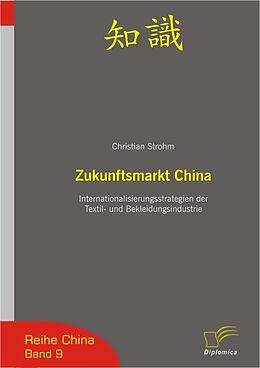 Cover: https://exlibris.azureedge.net/covers/9783/8324/0263/1/9783832402631xl.jpg