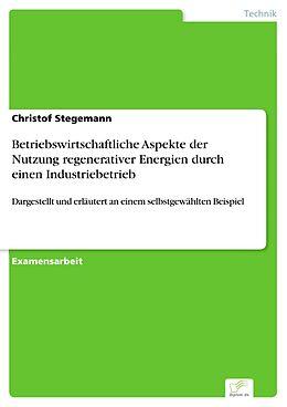 Cover: https://exlibris.azureedge.net/covers/9783/8324/0316/4/9783832403164xl.jpg