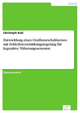 Cover: https://exlibris.azureedge.net/covers/9783/8324/0651/6/9783832406516xl.jpg