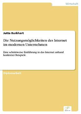 Cover: https://exlibris.azureedge.net/covers/9783/8324/0691/2/9783832406912xl.jpg