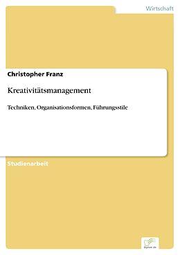 Cover: https://exlibris.azureedge.net/covers/9783/8324/0857/2/9783832408572xl.jpg
