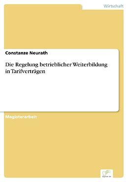 Cover: https://exlibris.azureedge.net/covers/9783/8324/1474/0/9783832414740xl.jpg