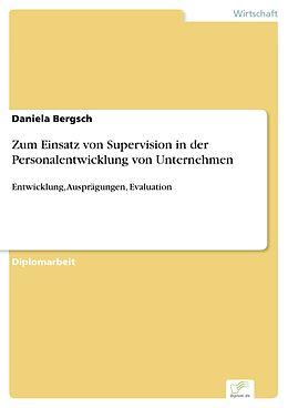 Cover: https://exlibris.azureedge.net/covers/9783/8324/1490/0/9783832414900xl.jpg