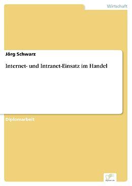 Cover: https://exlibris.azureedge.net/covers/9783/8324/1560/0/9783832415600xl.jpg