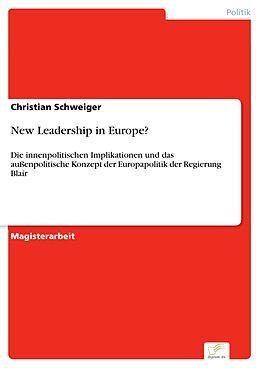 Cover: https://exlibris.azureedge.net/covers/9783/8324/1570/9/9783832415709xl.jpg
