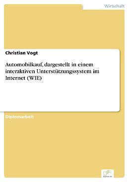 Cover: https://exlibris.azureedge.net/covers/9783/8324/1602/7/9783832416027xl.jpg