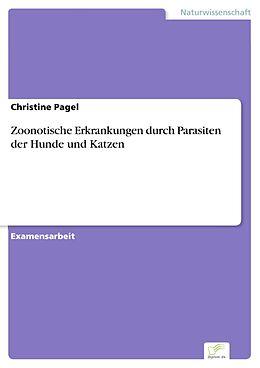 Cover: https://exlibris.azureedge.net/covers/9783/8324/2036/9/9783832420369xl.jpg