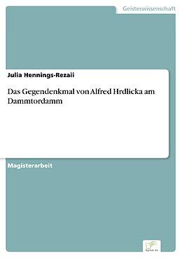 Cover: https://exlibris.azureedge.net/covers/9783/8324/2120/5/9783832421205xl.jpg