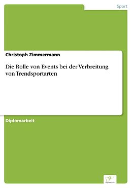 Cover: https://exlibris.azureedge.net/covers/9783/8324/2530/2/9783832425302xl.jpg