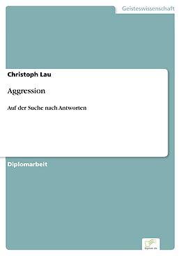Cover: https://exlibris.azureedge.net/covers/9783/8324/2621/7/9783832426217xl.jpg