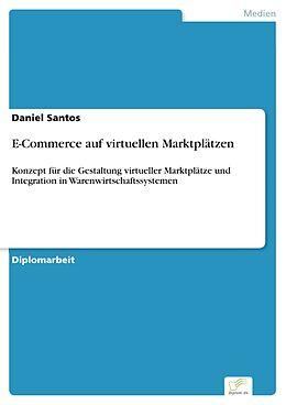 Cover: https://exlibris.azureedge.net/covers/9783/8324/2676/7/9783832426767xl.jpg