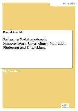 Cover: https://exlibris.azureedge.net/covers/9783/8324/3111/2/9783832431112xl.jpg