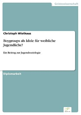 Cover: https://exlibris.azureedge.net/covers/9783/8324/3201/0/9783832432010xl.jpg