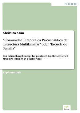 Cover: https://exlibris.azureedge.net/covers/9783/8324/3267/6/9783832432676xl.jpg