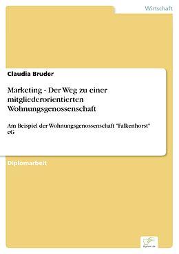 Cover: https://exlibris.azureedge.net/covers/9783/8324/3467/0/9783832434670xl.jpg