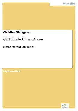 Cover: https://exlibris.azureedge.net/covers/9783/8324/3630/8/9783832436308xl.jpg