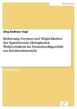 Cover: https://exlibris.azureedge.net/covers/9783/8324/3880/7/9783832438807xl.jpg
