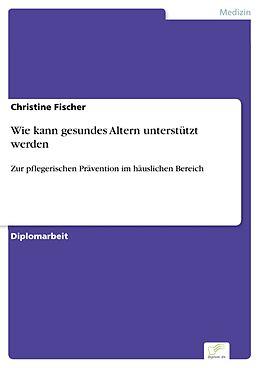 Cover: https://exlibris.azureedge.net/covers/9783/8324/4435/8/9783832444358xl.jpg