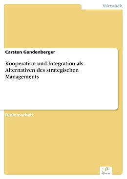 Cover: https://exlibris.azureedge.net/covers/9783/8324/4484/6/9783832444846xl.jpg
