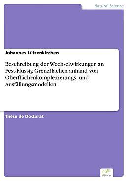 Cover: https://exlibris.azureedge.net/covers/9783/8324/4638/3/9783832446383xl.jpg