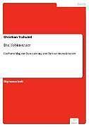 Cover: https://exlibris.azureedge.net/covers/9783/8324/4665/9/9783832446659xl.jpg