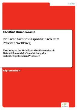 Cover: https://exlibris.azureedge.net/covers/9783/8324/4766/3/9783832447663xl.jpg