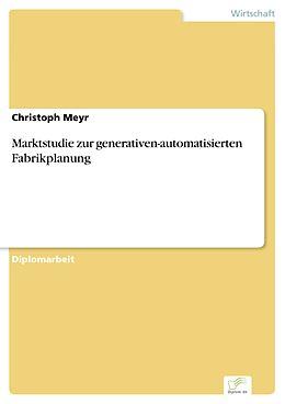 Cover: https://exlibris.azureedge.net/covers/9783/8324/4999/5/9783832449995xl.jpg