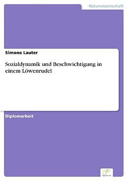 Cover: https://exlibris.azureedge.net/covers/9783/8324/5051/9/9783832450519xl.jpg