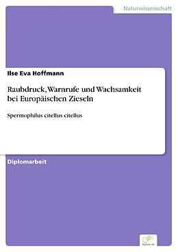 Cover: https://exlibris.azureedge.net/covers/9783/8324/5178/3/9783832451783xl.jpg