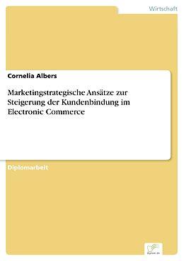 Cover: https://exlibris.azureedge.net/covers/9783/8324/5234/6/9783832452346xl.jpg