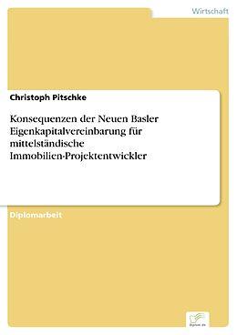 Cover: https://exlibris.azureedge.net/covers/9783/8324/5651/1/9783832456511xl.jpg