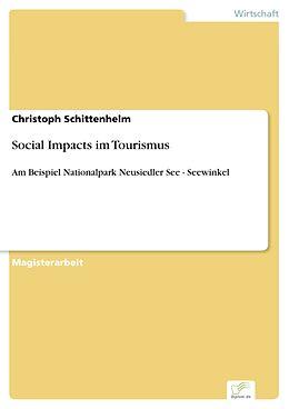 Cover: https://exlibris.azureedge.net/covers/9783/8324/5763/1/9783832457631xl.jpg
