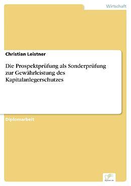 Cover: https://exlibris.azureedge.net/covers/9783/8324/5771/6/9783832457716xl.jpg