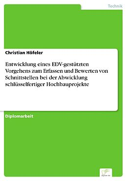 Cover: https://exlibris.azureedge.net/covers/9783/8324/6263/5/9783832462635xl.jpg